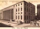 Il Palazzo delle Poste di Palermo