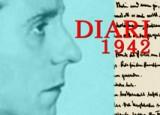 """Disponibile il """"Diario 1942"""" di Joseph Goebbels"""