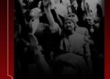 La politica sociale nel Terzo Reich [uscite casa editrice]