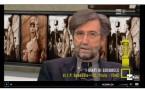 Thule Italia Editrice e RAI STORIA