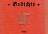 Nuova scheda su Galleria d'Arte Thule: Adolf Bartels