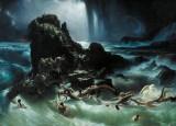 Il diluvio di Deucalione