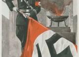 Nuovo artista su Galleria d'Arte Thule: Hans M. Friedmann