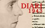 Diari 1943: disponibili!