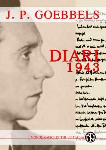 Diario1943grande