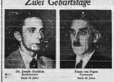 29 ottobre 1933