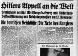 15 ottobre 1933