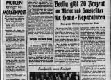 28 ottobre 1933