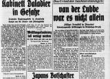 24 ottobre 1933