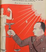 18 ottobre 1933
