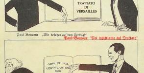 21 ottobre 1933