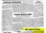 27 novembre 1933