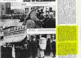 11 novembre 1933