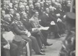 26 novembre 1933