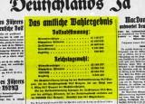 14 novembre 1933