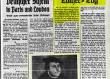 19 novembre 1933