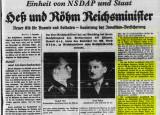2 dicembre 1933
