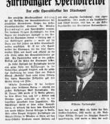 19 dicembre 1933
