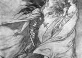 Sigurðr e i Nibelunghi (quarta parte)