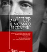 Novità Thule Italia Editrice