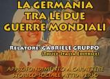 Appuntamento sabato 28 febbraio a Verona