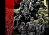 Nuova uscita editoriale: Socialismo Nazionale contro Marxismo
