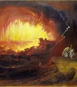 Il Fuoco: creazione, rigenerazione e distruzione