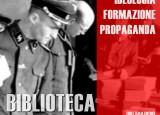 Il catalogo aggiornato dell'Editrice Thule Italia