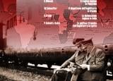 In arrivo la nostra nuova uscita: «Il Terzo Reich accusa»