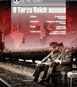 Disponibile il volume: «Il Terzo Reich accusa»