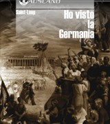 Nuova uscita editrice Thule Italia