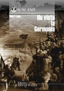 HovistolaGermania_800