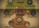 Numeri legati ai cicli dell'esistenza – Sette e Nove