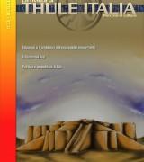 La Rivista Thule Italia