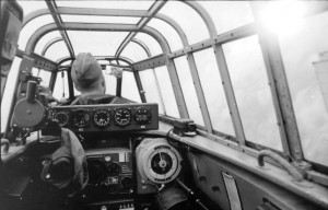 Abitacolo-del-BF-110
