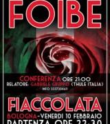 Appuntamento a Bologna