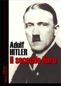 Secondo_libro_300