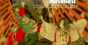 """Recensione su """"Il Borghese"""" – marzo 2017"""