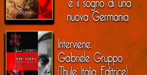 Appuntamento sabato 18 a Verona